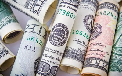 The Easiest Way to Make Money