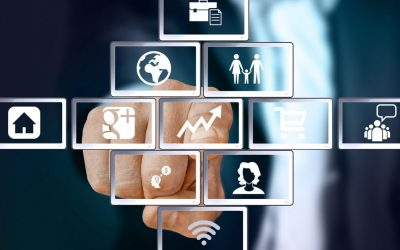 Is Marketing Automation Right for You?